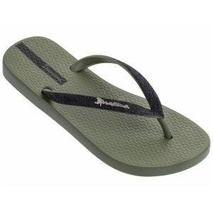 🎁 Ipanema Women's Thong Sandals